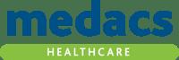 Medacs Healthcare Home